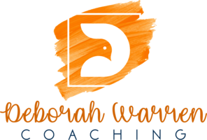 Deborah Warren Coaching