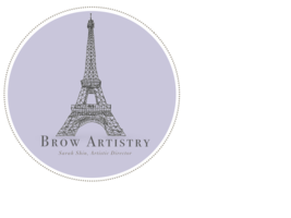 Brow Artistry