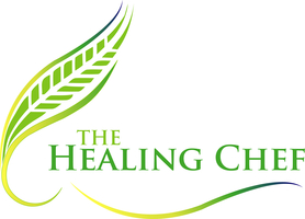 The Healing Chef