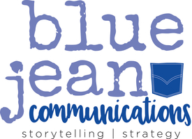 Blue Jean Communications