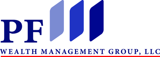 PF Wealth Management Group, LLC
