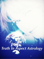 Truth in Aspect Astrology