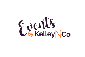 KelleyNCo LLC