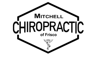 Mitchell Chiropractic of Frisco