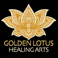 Golden Lotus Healing Arts