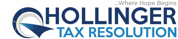 Hollinger Tax Resolution