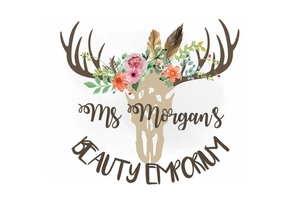 Ms Morgan's Beauty Emporium