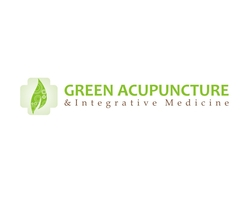 Green Acupuncture and Integrative Medicine