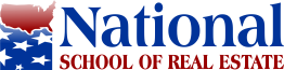 National School OF Real Estate