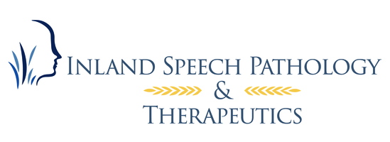 Inland Speech Pathology & Therapeutics, LLC