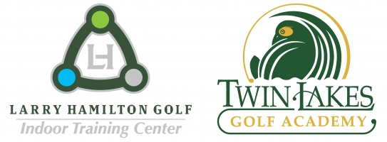 Cornerstone Golf/ Twin Lakes Golf Academy