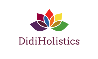 DidiHolistics - The Yoga of Being