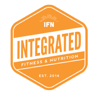 Integrated Fitness & Nutrition