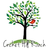 Cricket Hill Ranch