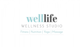 WellLife Consulting, LLC
