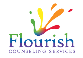 Flourish Counseling Services