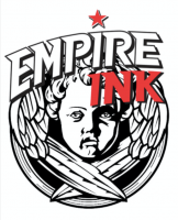 Empire Ink