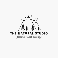 The Natural Studio