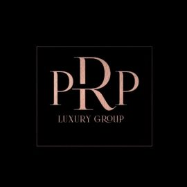 PRP Luxury Group, LLC