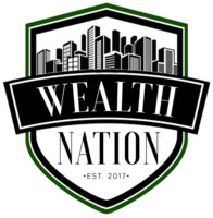 Wealth Nation