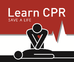Acuity CPR/TCTS