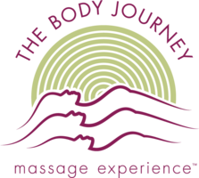 The Body Journey Massage Experience and School