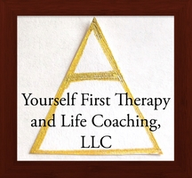Yourself First Therapy and Life Coaching, LLC