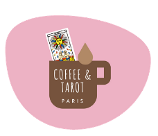 Coffee & Tarot