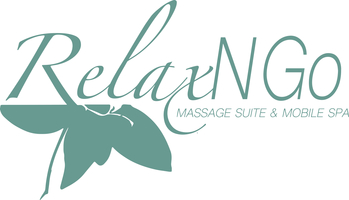 Relax N Go Massage Suite & Mobile Spa