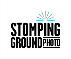 Stomping Ground Photo / Good Job Photo
