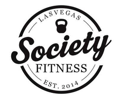 Society Fitness (Home of CrossFit 622)