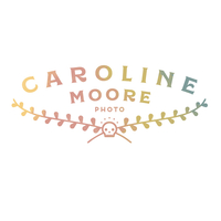 Caroline Moore Photography