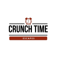 Crunch Time Escapes
