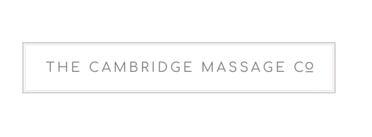 The Cambridge Massage Company