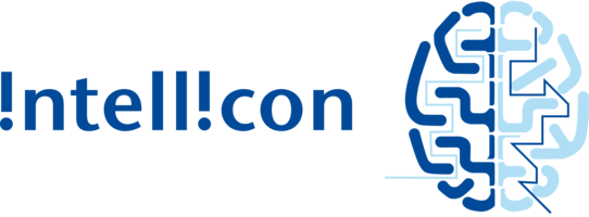 intellicon GmbH
