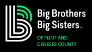 Big Brothers Big Sisters of Flint and Genesee County