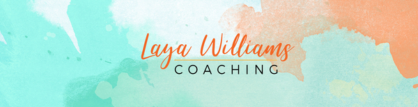 Laya Williams Coaching
