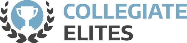 Collegiate Elites
