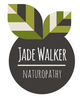 Jade Walker Naturopathy