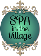 Spa in the Village / Let it Heal