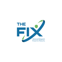 The FIX Athletic Recovery Center