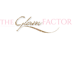 The Glam Factor