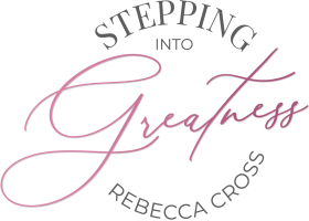 Rebecca Cross Ltd