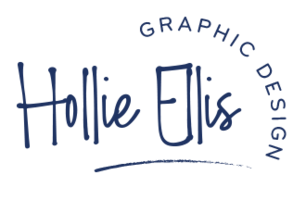 Hollie Ellis Design