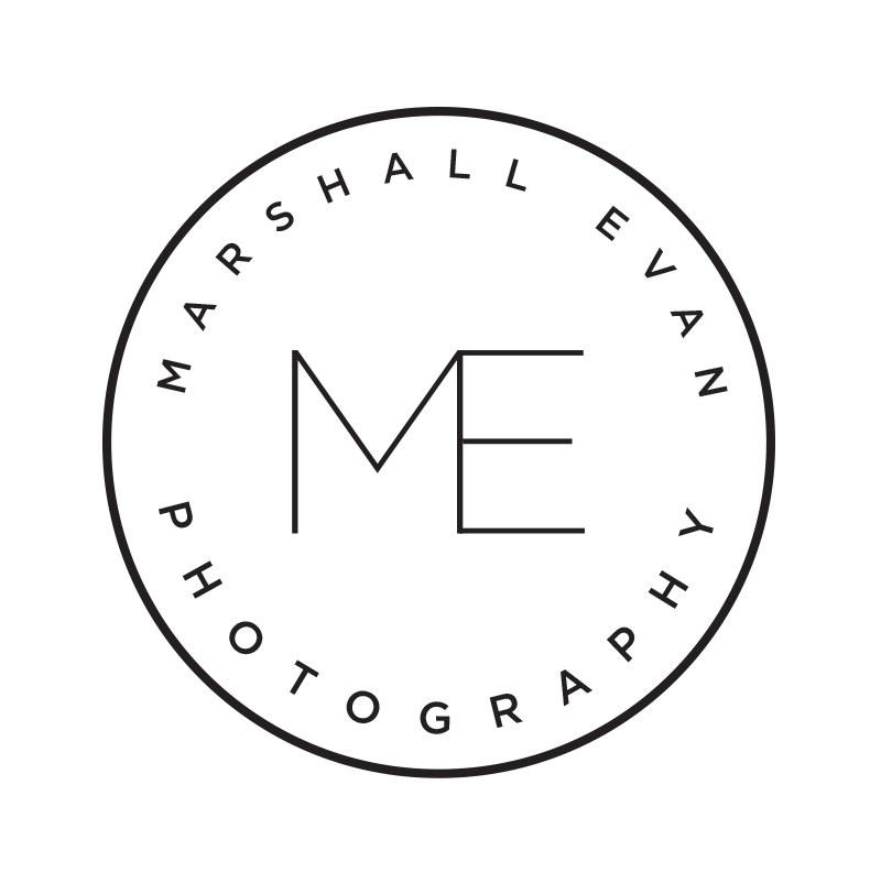 Marshall Evan Photography