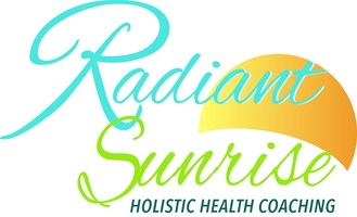 Radiant Sunrise Wellness