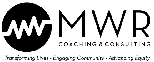 MWR Coaching and Consulting