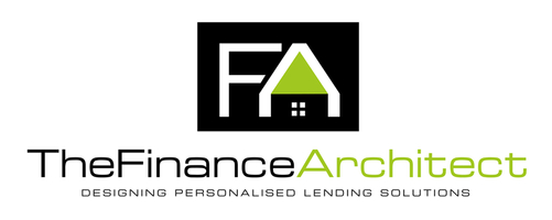 The Finance Architect
