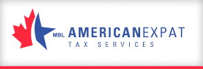 AMERICAN EXPAT TAX SERVICES