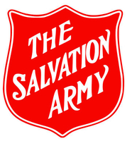 Salvation Army York Community Church